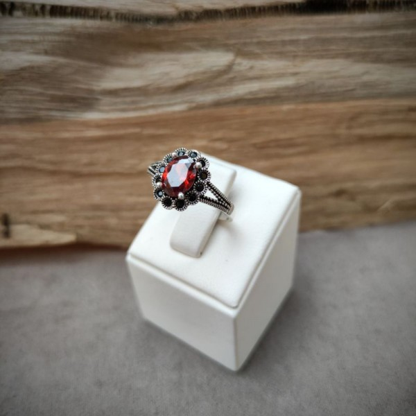 Prsten P1000.5