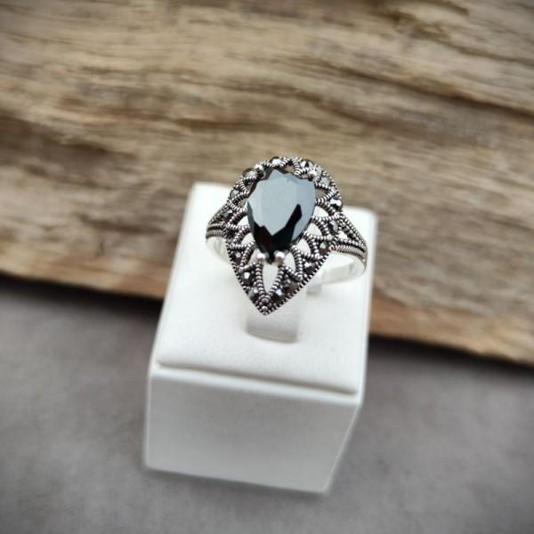 Prsten P1450.5