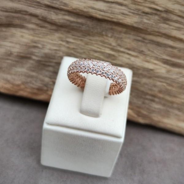 Prsten P1350.20