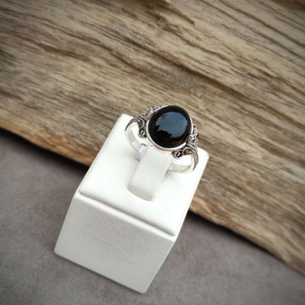 Prsten P1350.5