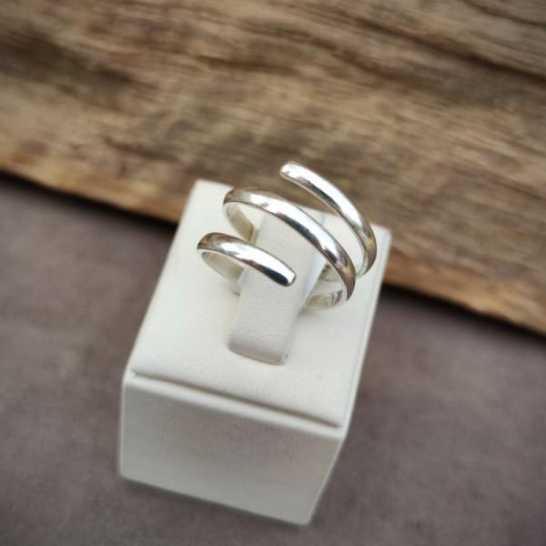 Prsten P1350.21