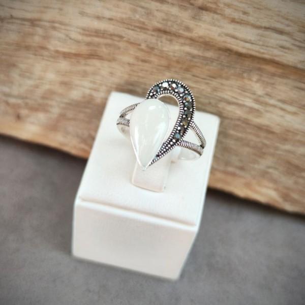 Prsten P1150.10