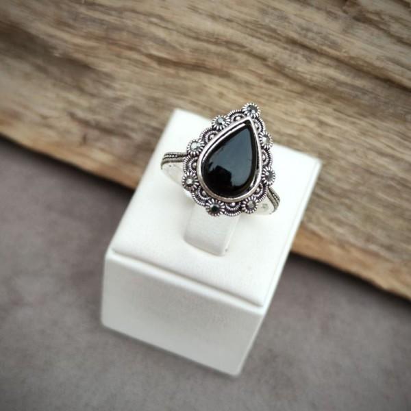 Prsten P1350.11