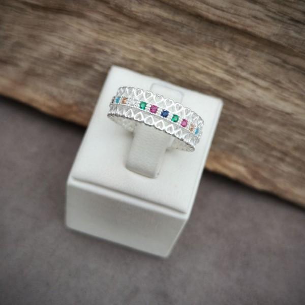 Prsten P1400.5