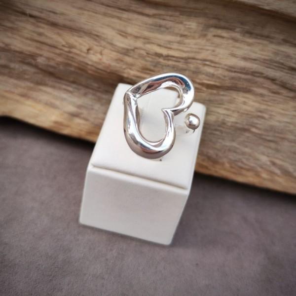 Prsten P2500.1