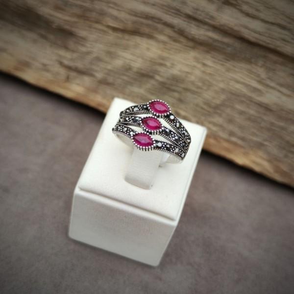 Prsten P1350.7