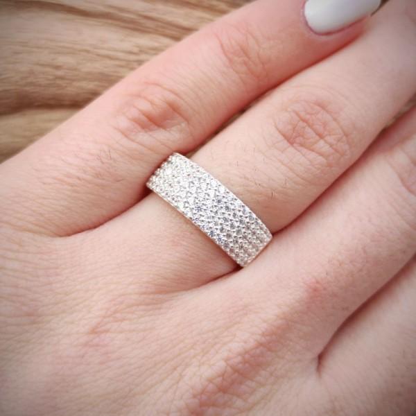 Prsten P1300.1