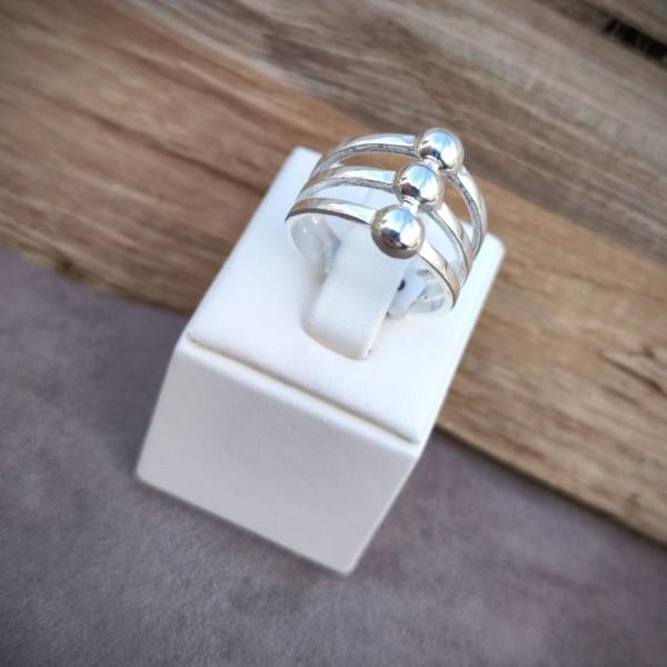 Prsten P1750.2
