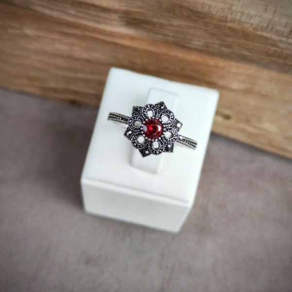 Prsten P950.3