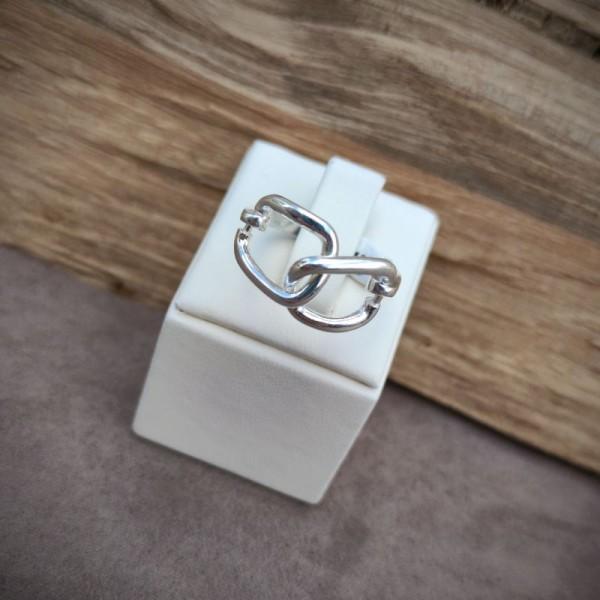 Prsten P1650.3