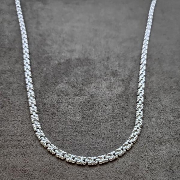 Ogrlica L3500.1