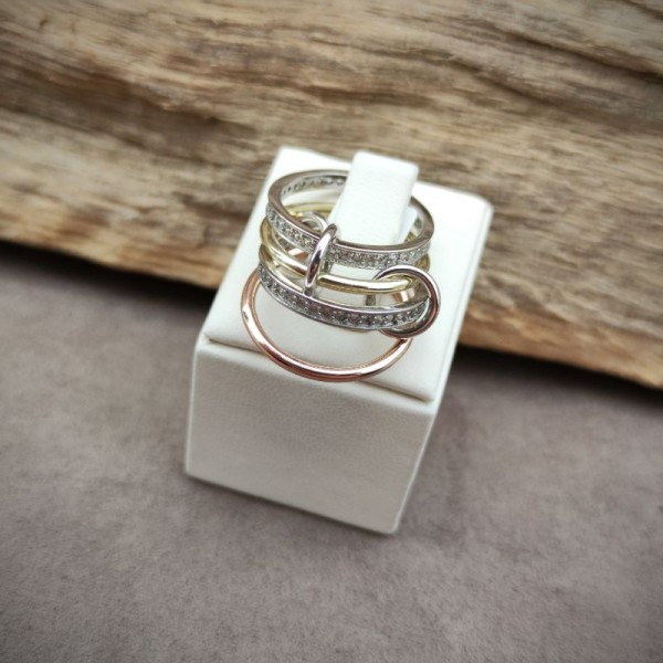 Prsten P3100.1