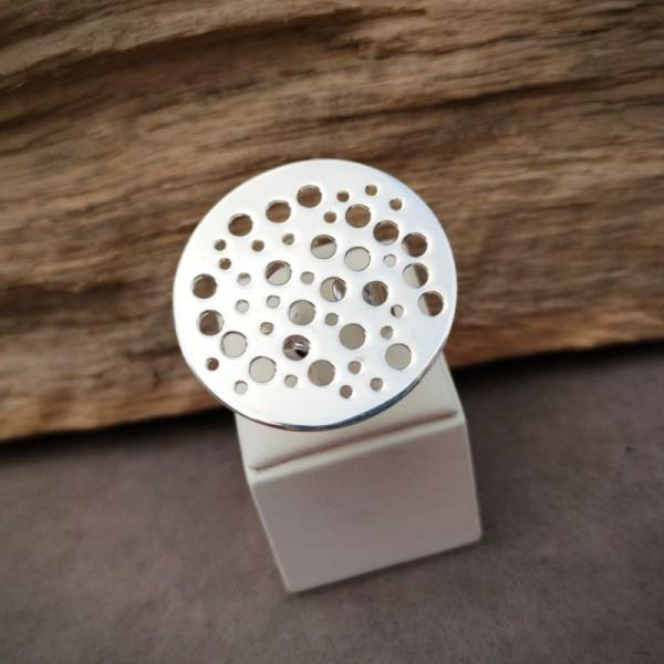 Prsten P3100.4