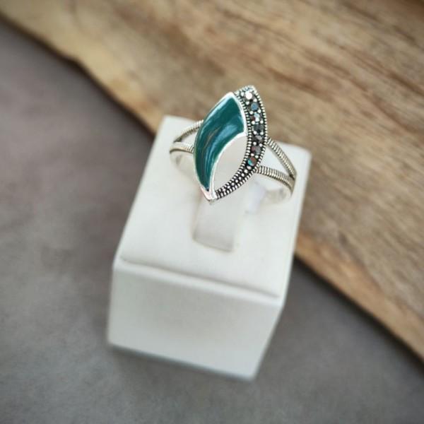 Prsten P1150.4