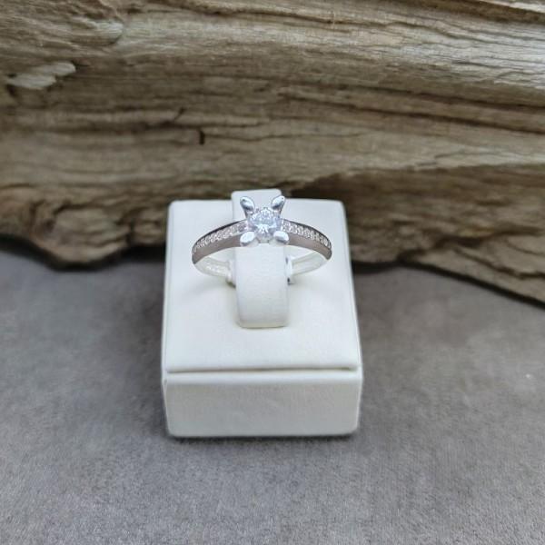 Prsten P900.3