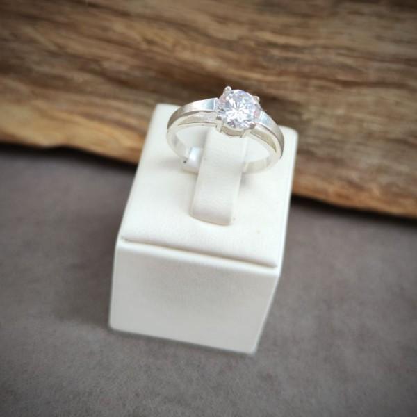 Prsten P1100.4