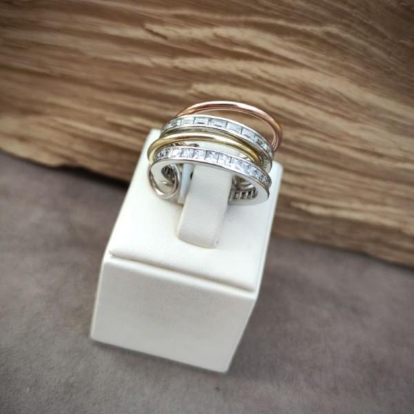 Prsten P3700.3