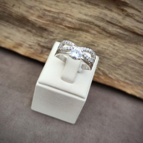 Prsten P1300.2