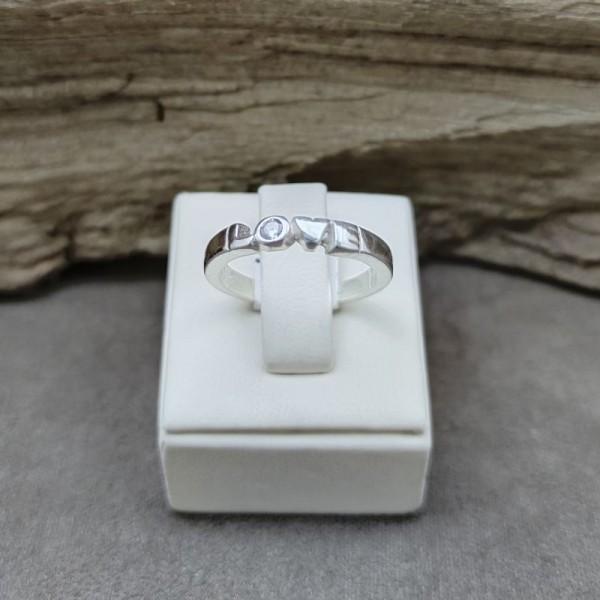 Prsten P850.9