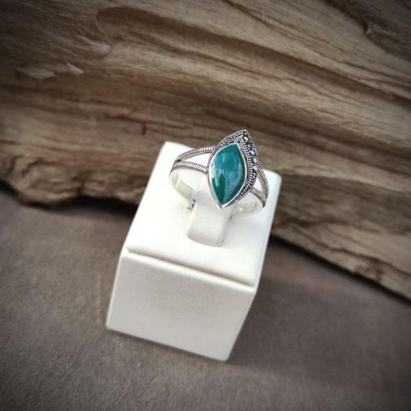 Prsten P1100.1