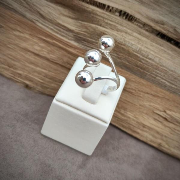 Prsten P1750.3