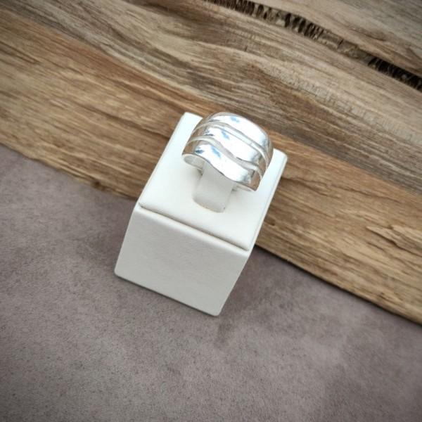 Prsten P1650.1