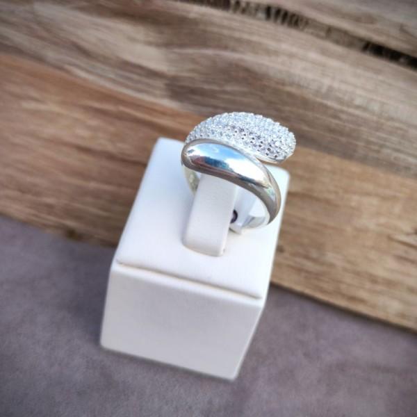 Prsten P1750.1
