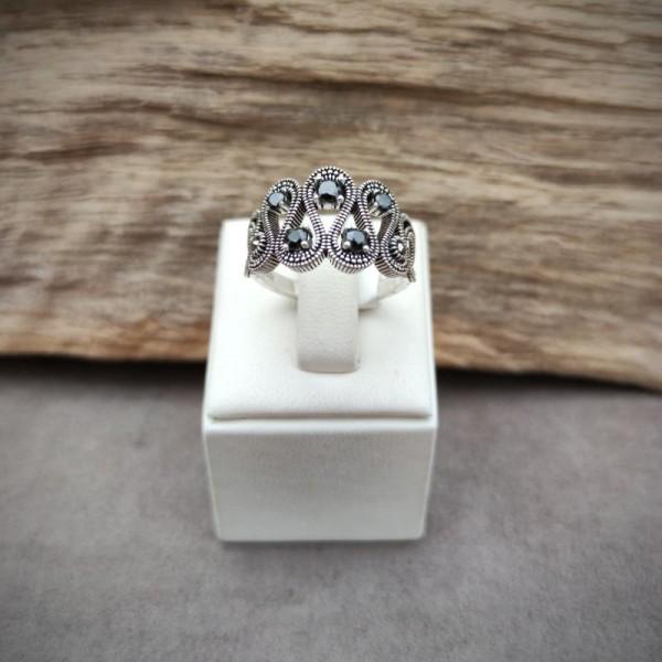 Prsten P1500.7