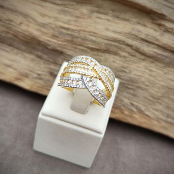 Prsten P3700.2