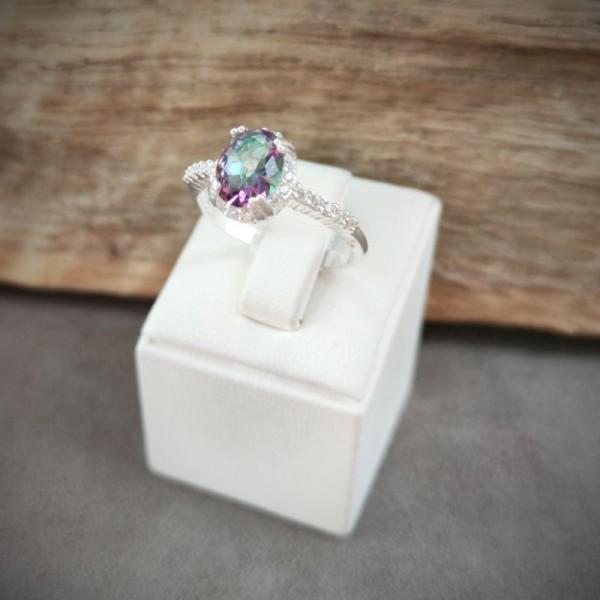 Prsten P1050.5