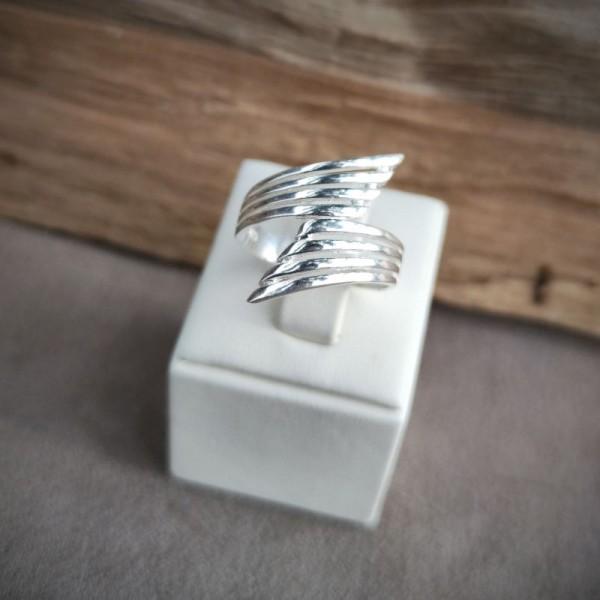 Prsten P1000.10