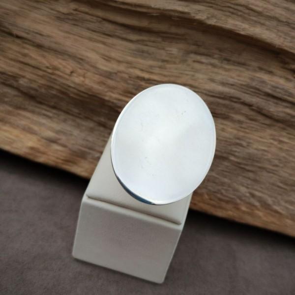 Prsten P3600.1