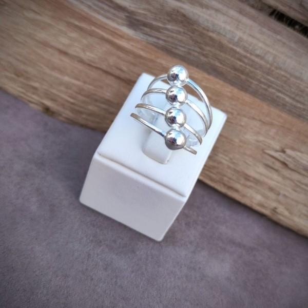Prsten P1800.3