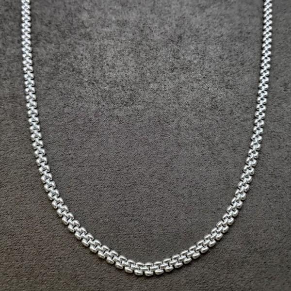 Ogrlica L3400.4