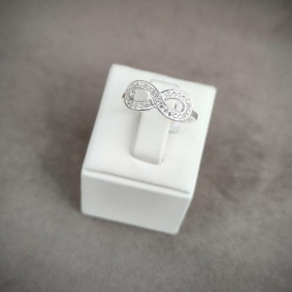 Prsten P950.1
