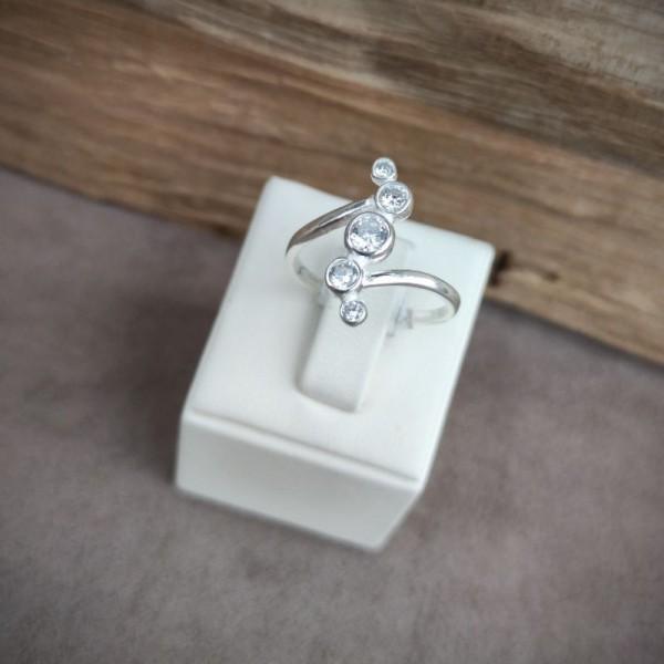Prsten P950.10