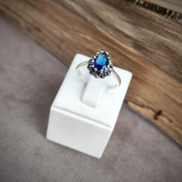 Prsten P950.14