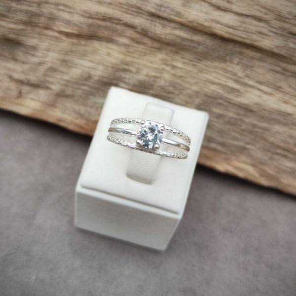 Prsten P1500.2