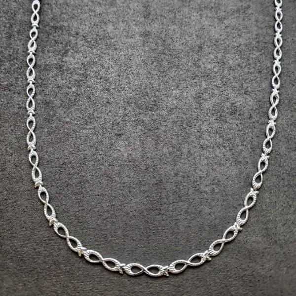 Ogrlica L2400.2
