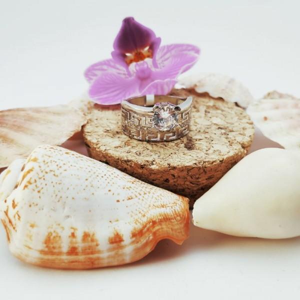 Prsten P1550.2