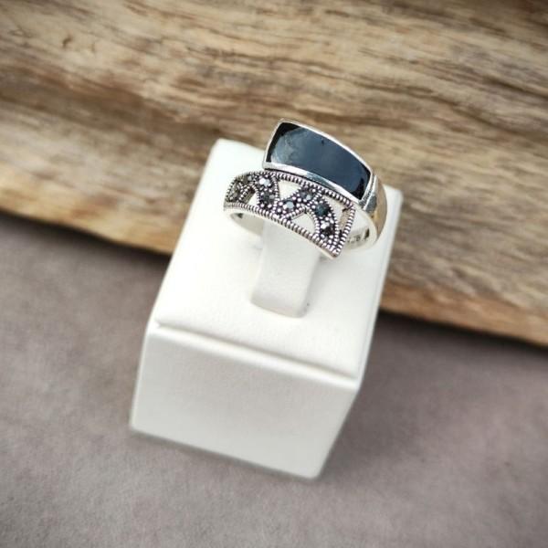 Prsten P1250.4
