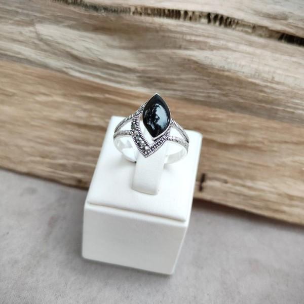 Prsten P1050.1