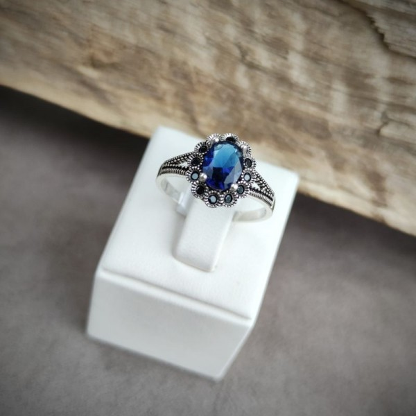 Prsten P950.13