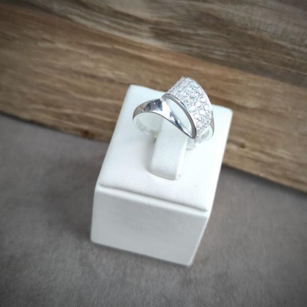 Prsten P1000.11