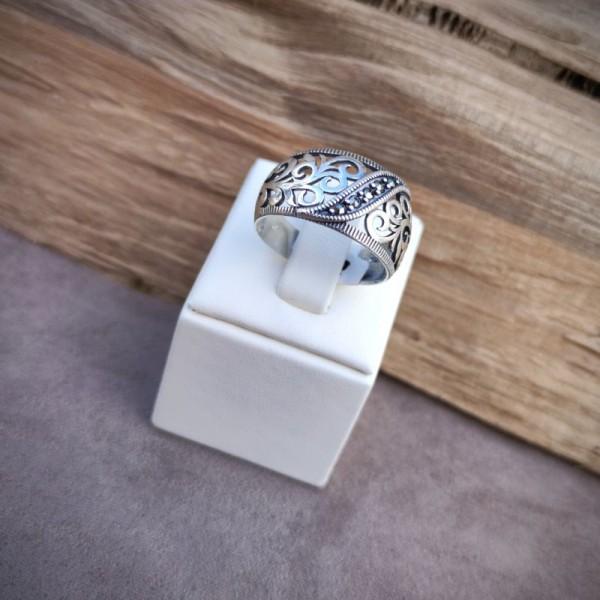 Prsten P1700.1
