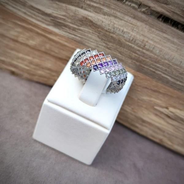 Prsten P2100.1