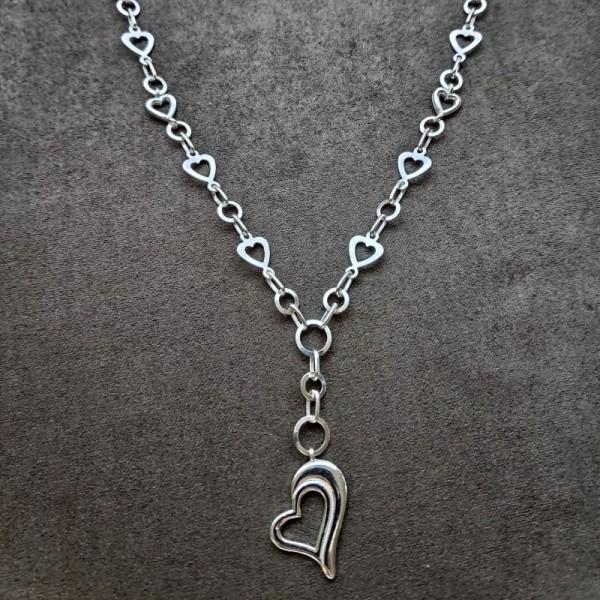 Ogrlica L5900.3