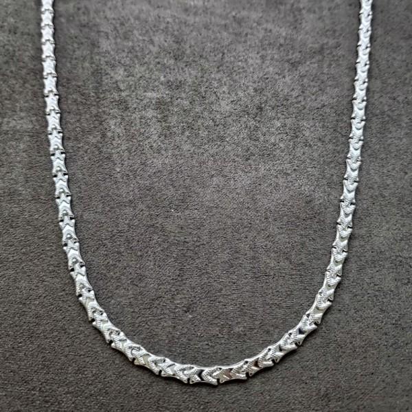 Ogrlica L3600.1
