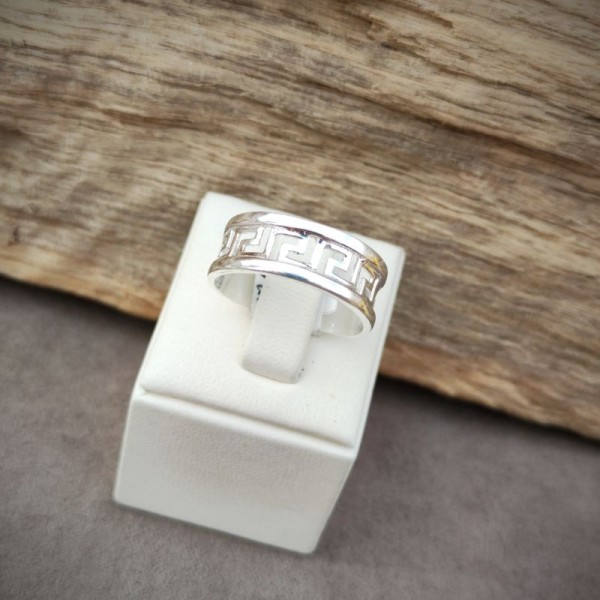 Prsten P1200.7