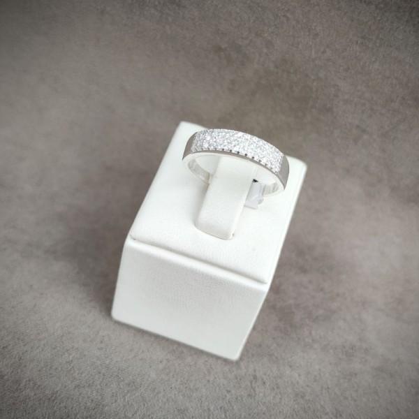 Prsten P950.5
